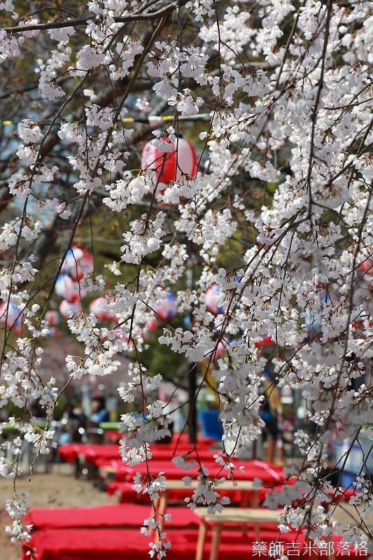 Kyoto_150330_0136.jpg
