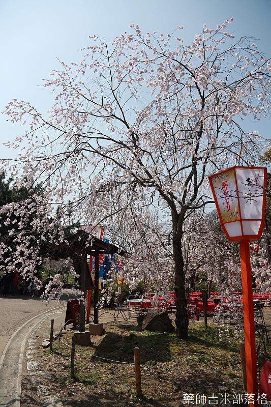 Kyoto_150330_0159.jpg