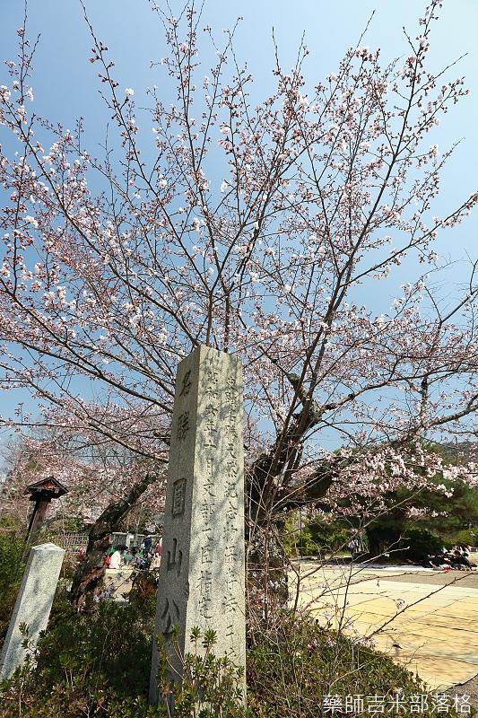 Kyoto_150330_0172.jpg