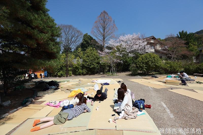 Kyoto_150330_0190.jpg