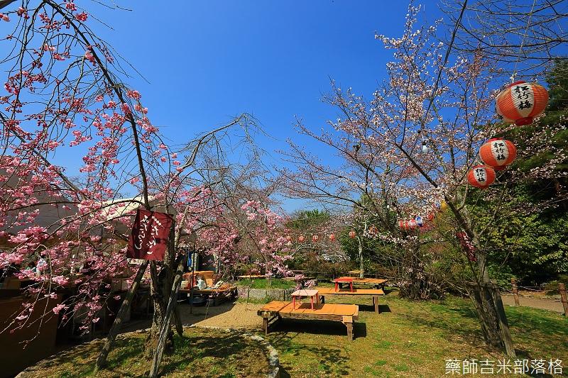 Kyoto_150330_0539.jpg