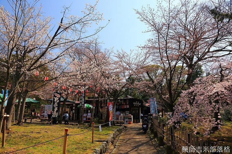 Kyoto_150330_0683.jpg