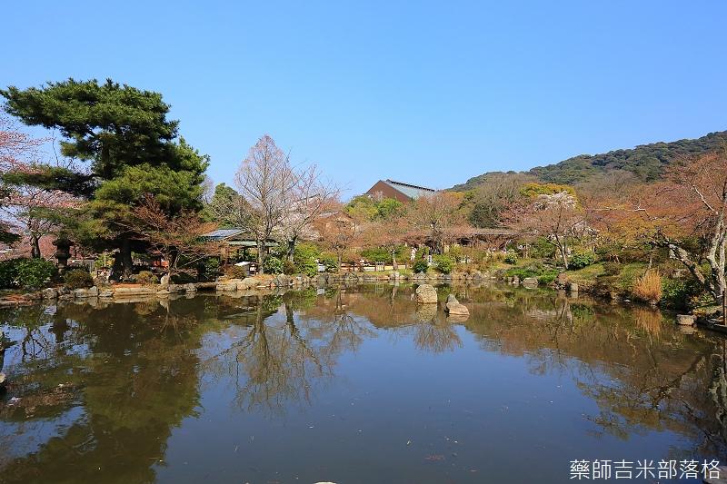 Kyoto_150330_0686.jpg