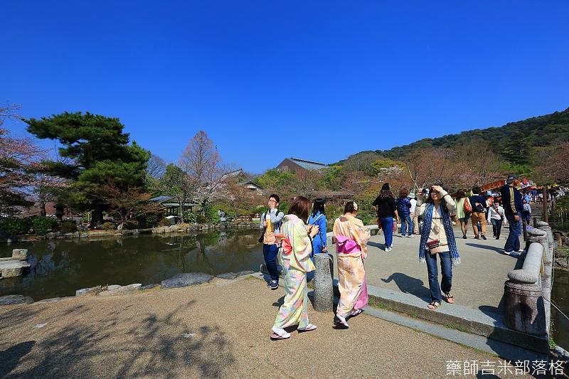 Kyoto_150330_0695.jpg
