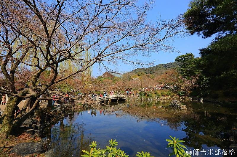 Kyoto_150330_0715.jpg