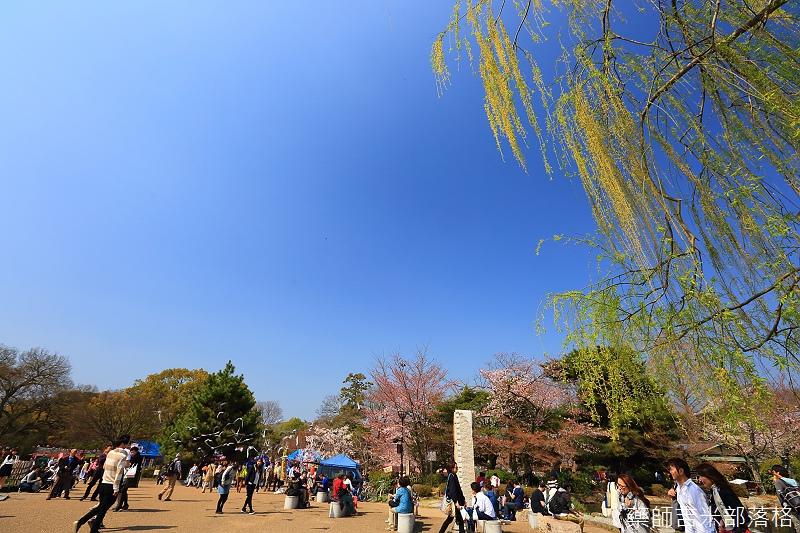 Kyoto_150330_0728.jpg