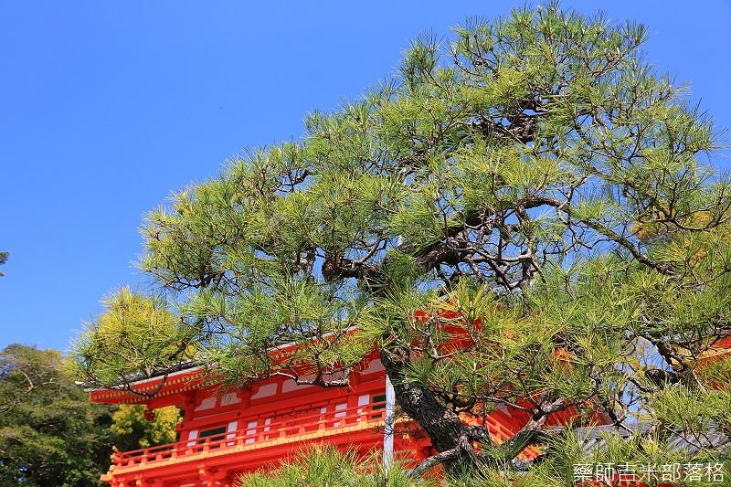 Kyoto_150330_0786.jpg