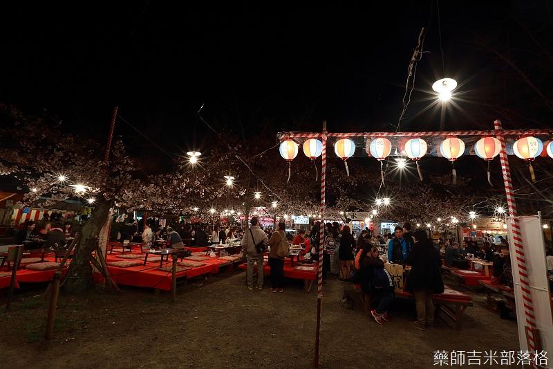 Kyoto_150330_1339.jpg