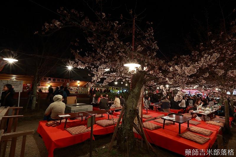 Kyoto_150330_1341.jpg