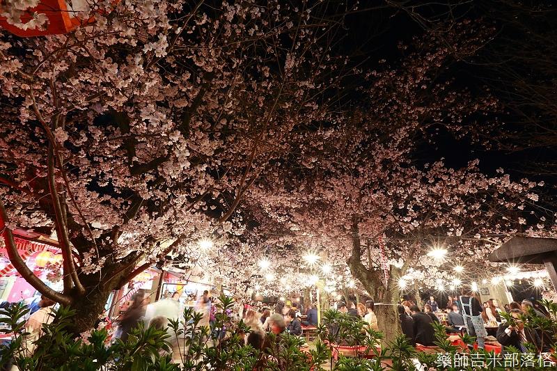 Kyoto_150330_1346.jpg
