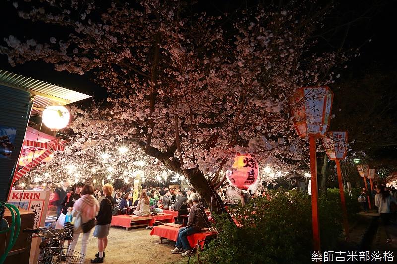 Kyoto_150330_1362.jpg