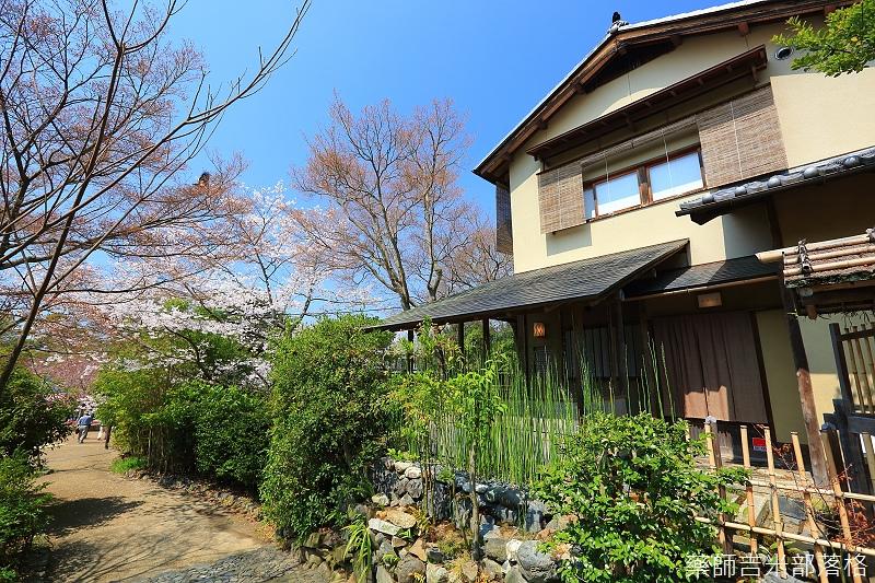 Kyoto_150330_0215.jpg