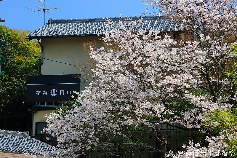 Kyoto_150330_0226.jpg