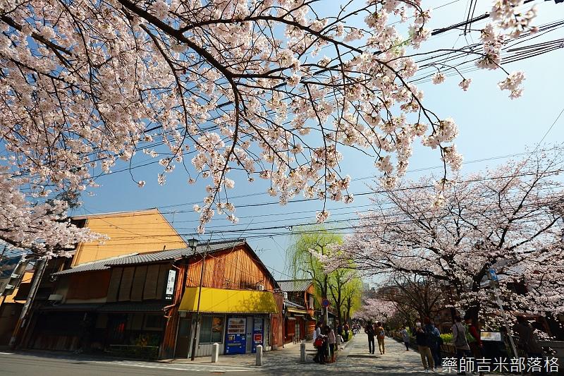 Kyoto_150331_0031.jpg