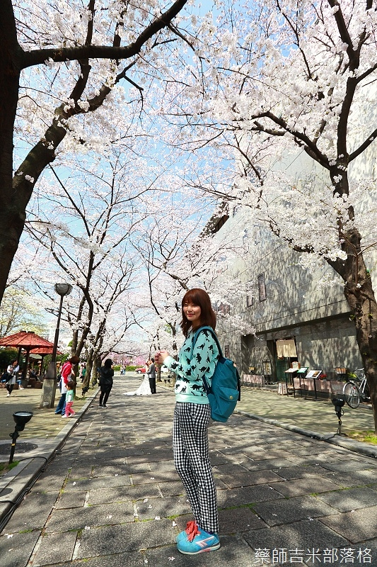 Kyoto_150331_0042.jpg
