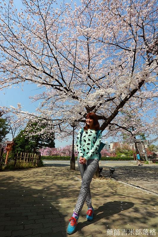 Kyoto_150331_0080.jpg