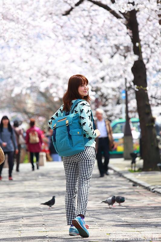 Kyoto_150331_0145.jpg