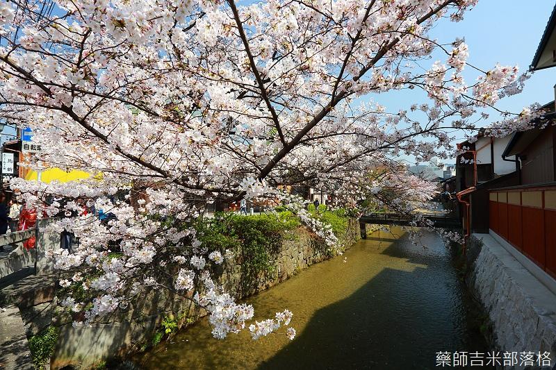 Kyoto_150331_0261.jpg