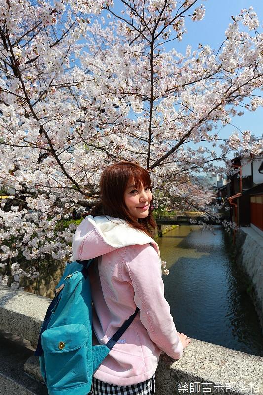 Kyoto_150331_0291.jpg