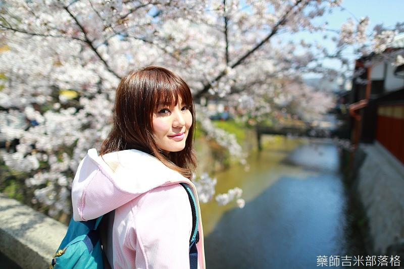 Kyoto_150331_0310.jpg