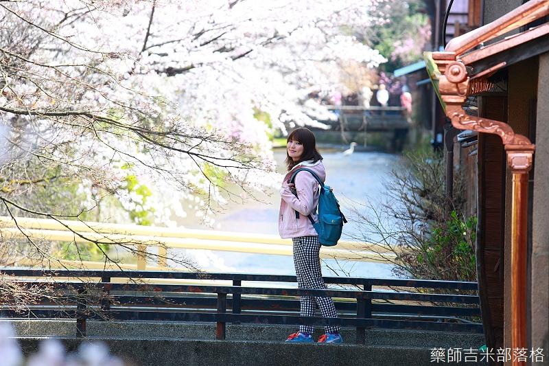Kyoto_150331_0320.jpg
