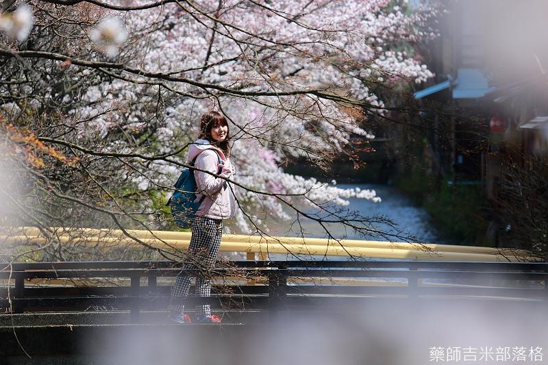 Kyoto_150331_0328.jpg