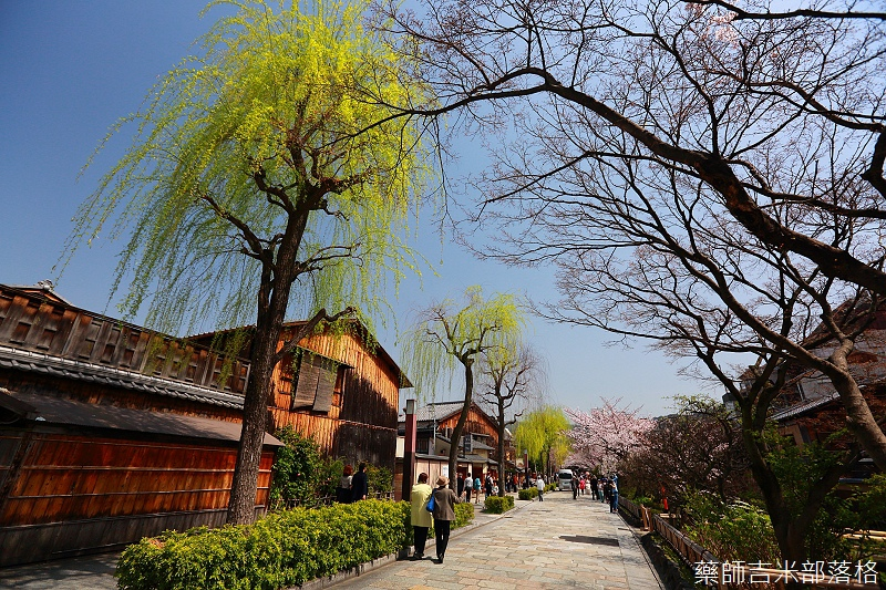 Kyoto_150331_0331.jpg