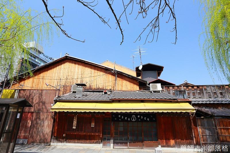 Kyoto_150331_0350.jpg