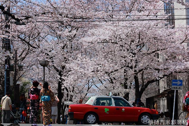 Kyoto_150331_0368.jpg