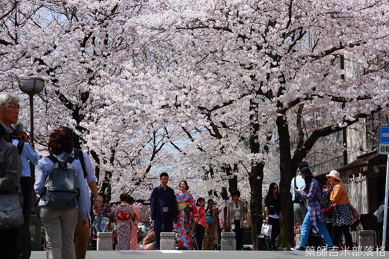 Kyoto_150331_0387.jpg