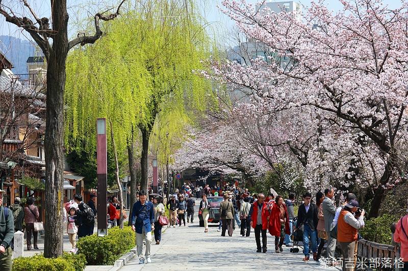 Kyoto_150331_0396.jpg