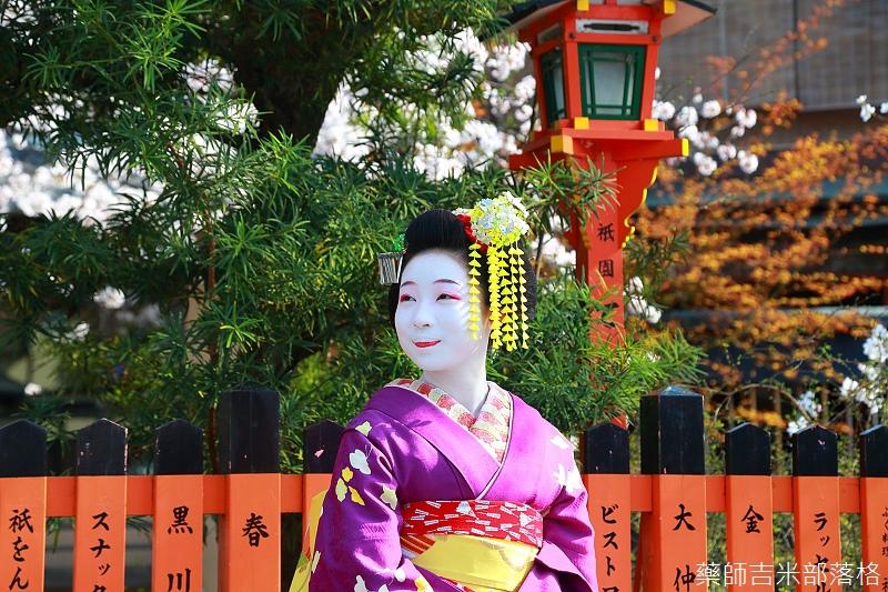 Kyoto_150331_0504.jpg