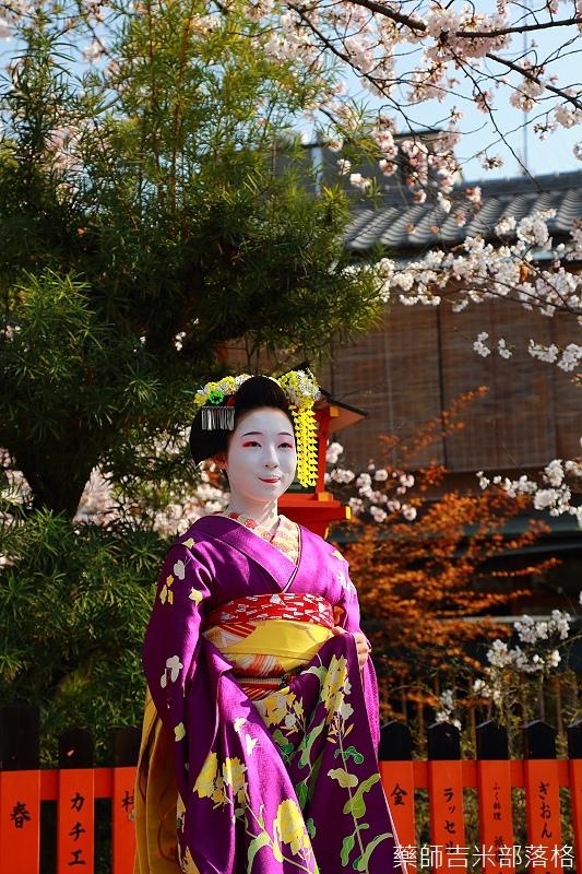 Kyoto_150331_0528.jpg