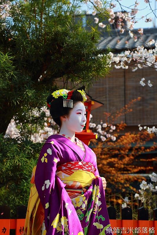 Kyoto_150331_0532.jpg