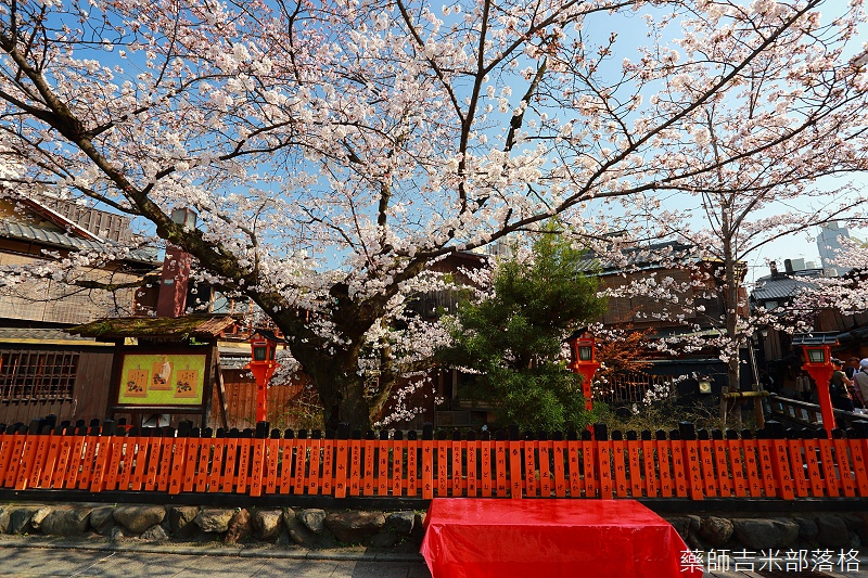 Kyoto_150331_0553.jpg