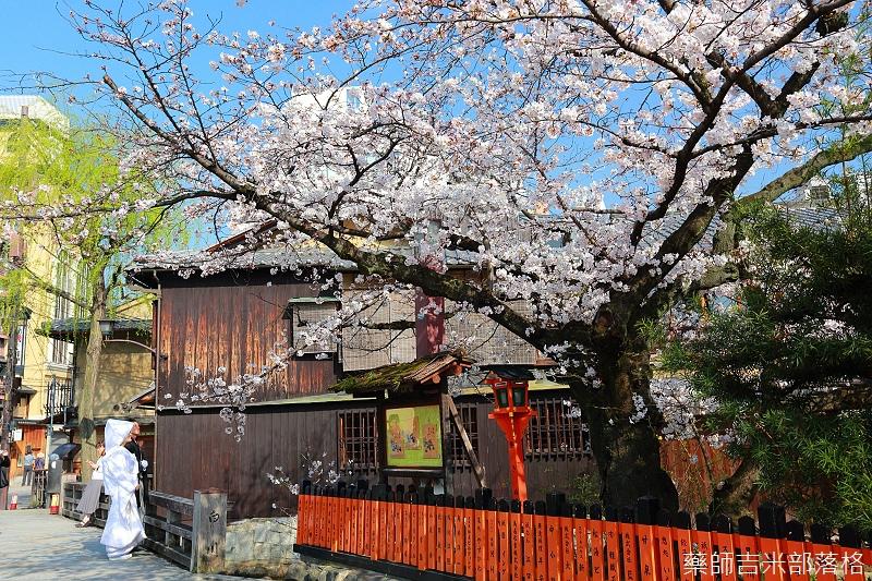 Kyoto_150331_0566.jpg
