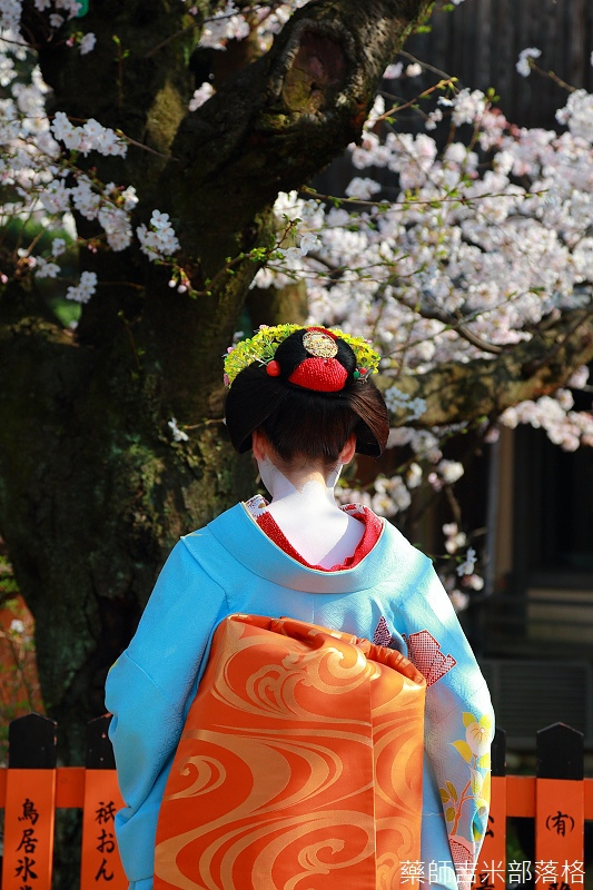 Kyoto_150331_0602.jpg