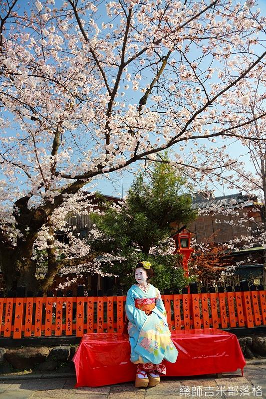 Kyoto_150331_0653.jpg
