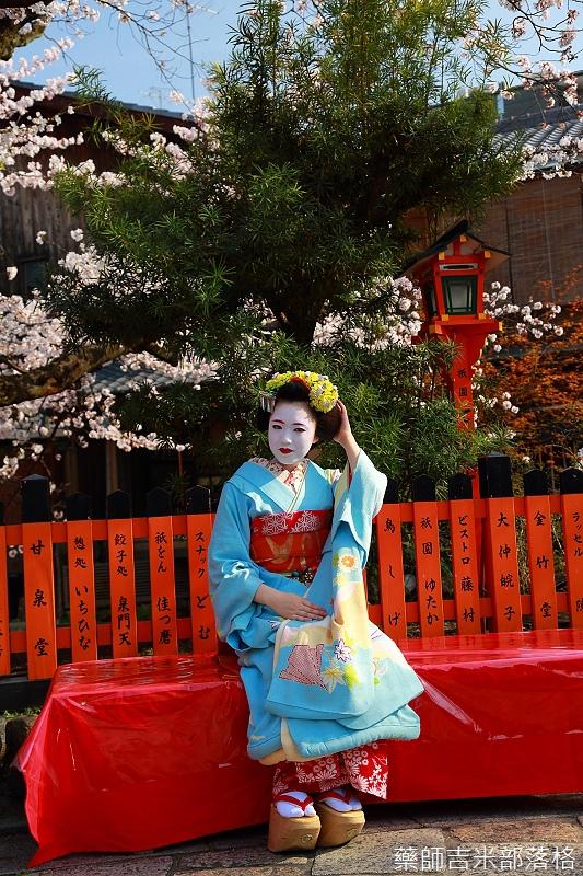 Kyoto_150331_0656.jpg