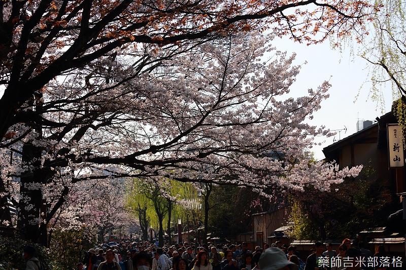 Kyoto_150331_0732.jpg