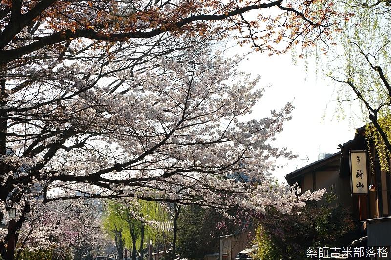 Kyoto_150331_0754.jpg