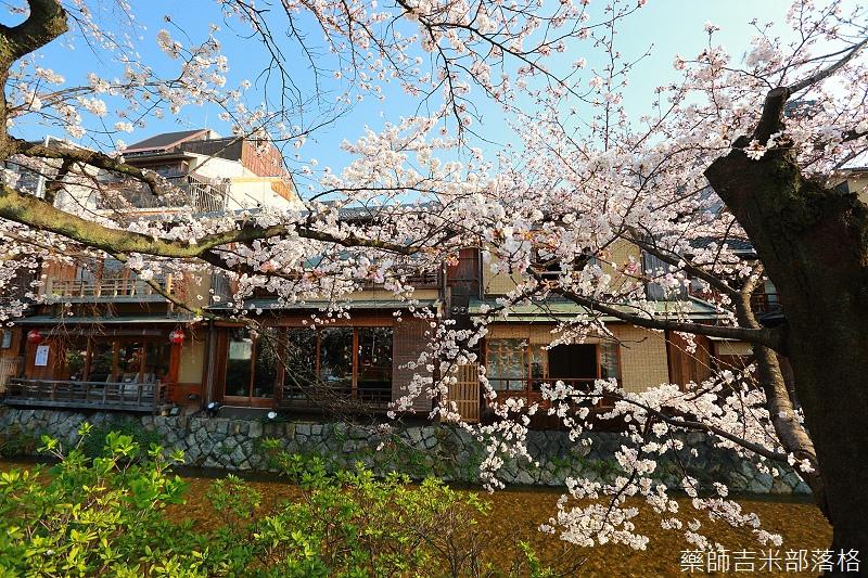 Kyoto_150331_0807.jpg
