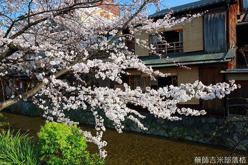 Kyoto_150331_0822.jpg