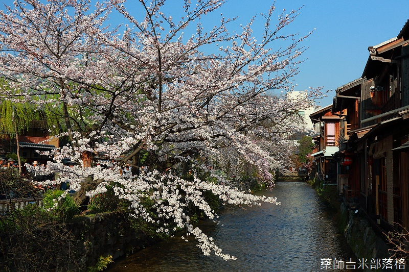 Kyoto_150331_0830.jpg
