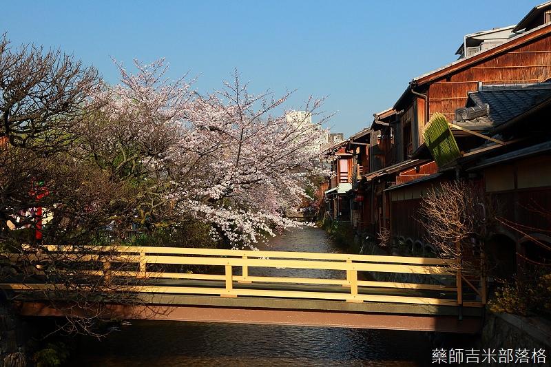 Kyoto_150331_0840.jpg
