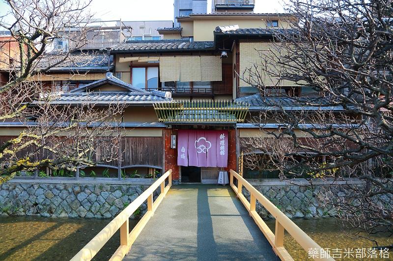 Kyoto_150331_0846.jpg