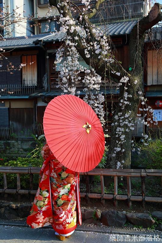 Kyoto_150331_0850.jpg