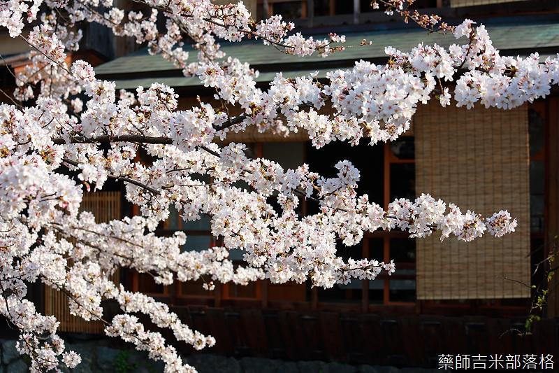 Kyoto_150331_0878.jpg