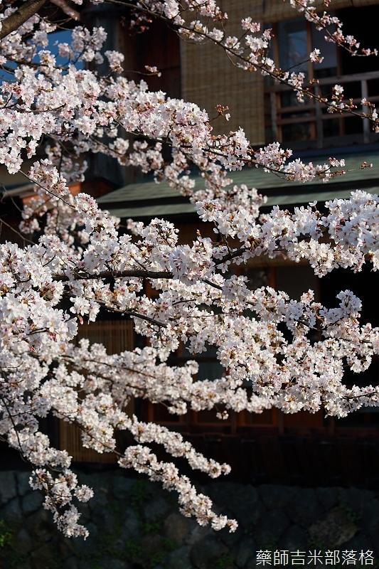 Kyoto_150331_0885.jpg