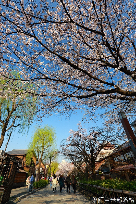 Kyoto_150331_0907.jpg